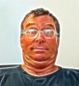 gtguilloryblog - Shocked!