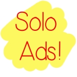Best Reasons To Avoid Solo Ads1