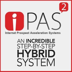 iPas2 Scam - 2