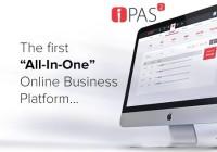 iPas2 Scam - 1